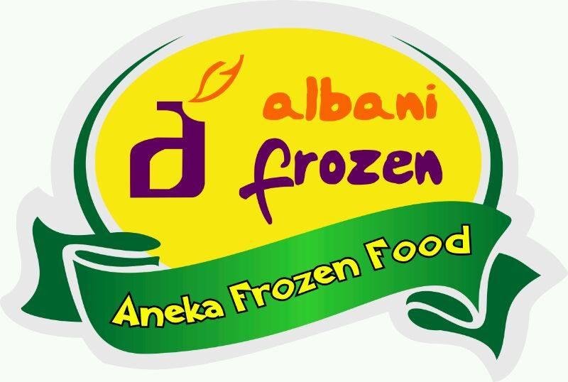 Ready Stock di Albani Frozen Rawamangun – Jual Roti Maryam